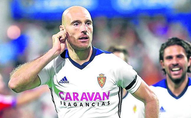Toquero ratifica su buen inicio de temporada con dos goles
