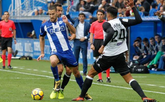 Pedraza y Sivera regresan a la sub21