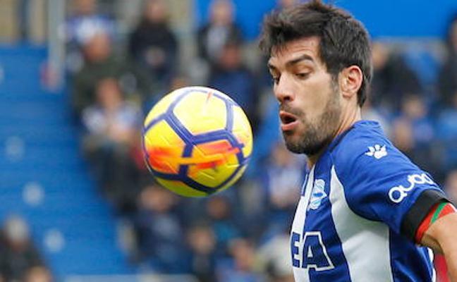 Manu García: «Estamos cerca de lo que queremos»