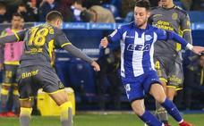 Espanyol - Alavés: alineaciones confirmadas del partido de Liga 2018