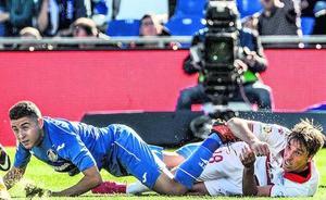 El Alavés se juega cerca de 1,5 millones en las cuatro últimas jornadas de Liga