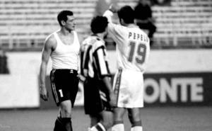 El Alavés no gana en el campo del Sevilla desde hace 63 años