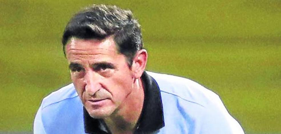 «El Panathinaikos tiene garra, pero busca jugar bien»