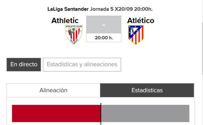 Athletic club bilbao athletic el correo for Horario oficina correos bilbao