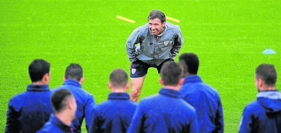 Celta-Athletic: un partido para certificar el nuevo rumbo