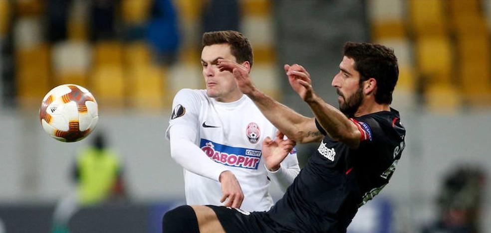 El Athletic se coloca en el puesto 33 del ranking UEFA en el cierre de 2017