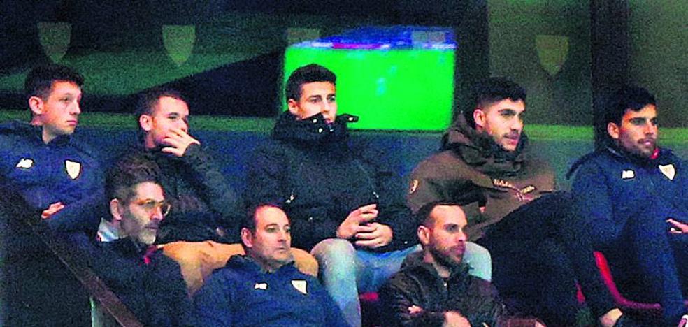 El pulso de Zidane a Florentino pone en peligro el fichaje de Kepa en enero