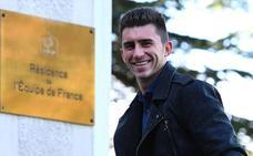 65 millones de euros por Laporte: cifra récord en el Athletic