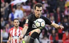 Alergia a Madrid