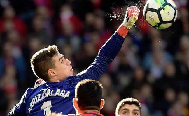 El Athletic firma su segunda peor racha de la historia en Liga con seis triunfos en 24 jornadas