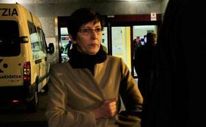 El Gobierno vasco dice que el dispositivo estuvo «muy bien organizado»