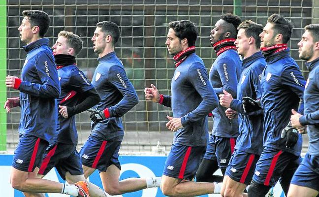 Athletic: un deseo imposible