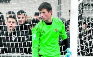 El Athletic ficha a otros dos jugadores del Antiguoko