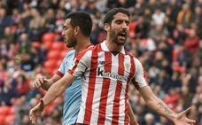 El Athletic quiere reivindicarse en Villarreal
