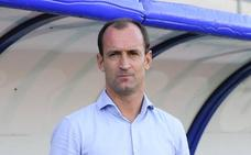 Etxeberria: «Ha sido un honor pertenecer al Athletic durante tantos años»