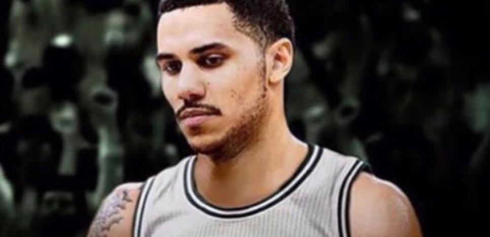 Larkin confirma su fichaje por los Celtics