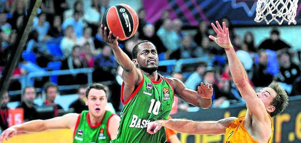 Los clubes españoles de la Euroliga ahondan en su conflicto con la ACB