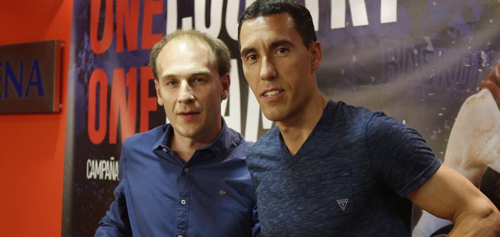 El Baskonia afirma que Pablo Prigioni «es y será para siempre un icono en el club»