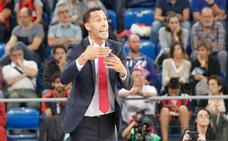 Los New York Knicks estudian incluir a Prigioni en su equipo técnico