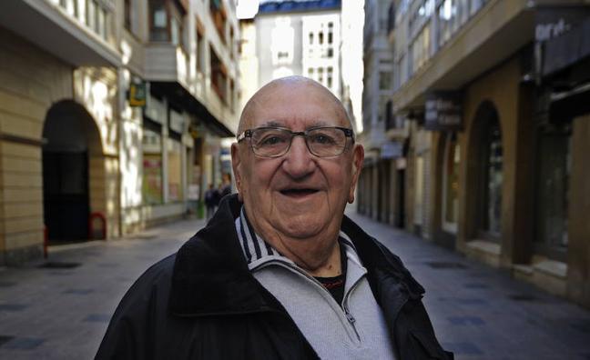 Xabier Añua: «El Baskonia llega a la Copa en el momento perfecto»
