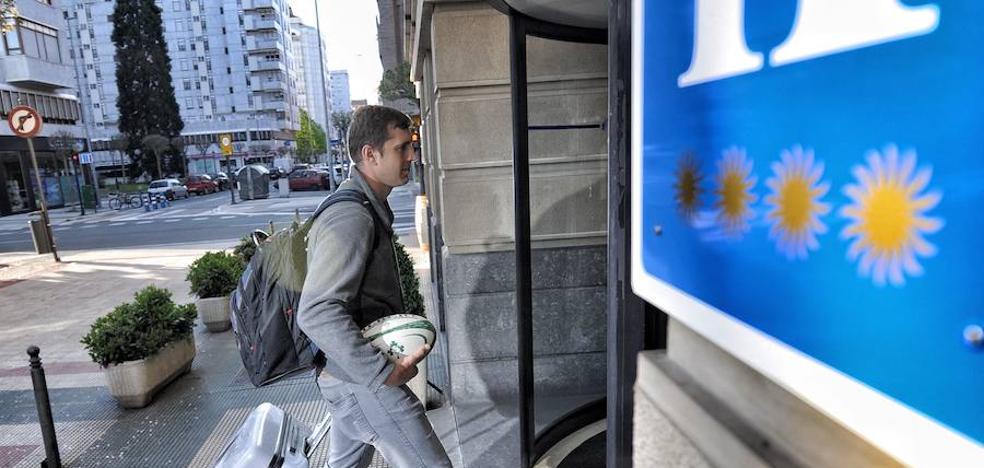 Los hosteleros creen que Vitoria «está muy preparada» para albergar la Final Four
