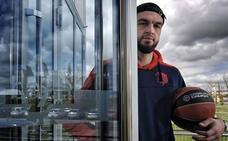Poirier: «Ya se vio en Bilbao que estoy en buena forma»