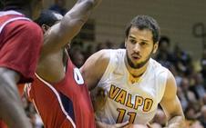 «Es otro jugador con el baloncesto de elite en su ADN»