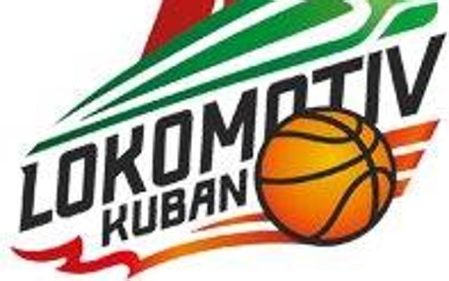 Así son los rivales del Bilbao Basket en Europa