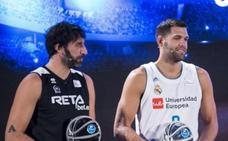 Mumbrú: «Es importante que Miribilla se identifique con los jugadores»