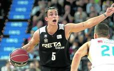 Ganar, próximo verbo a conjugar para el Bilbao Basket