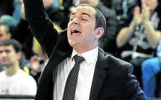 «Debemos ser competitivos en casa», pide Duran