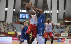 Gipuzkoa Basket - Bilbao Basket en directo: Liga Endesa 2017-18, online