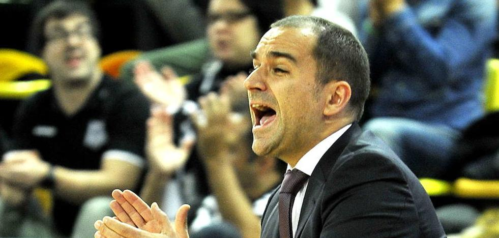 El RETAbet necesita cambiar su racha frente al UCAM Murcia