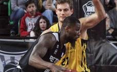 El Bilbao Basket confirma que recurrirá la sanción por el «supuesto» uso incorrecto de la megafonía