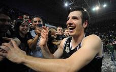 Desciende el Bilbao Basket: adiós a catorce años de felicidad