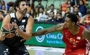Miribilla se despide de la ACB con una derrota del Bilbao Basket