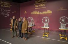 Sorteo de El Niño 2018: horario y premios
