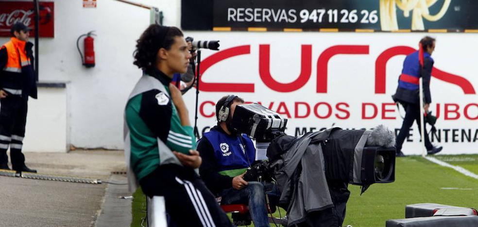 ProLiga comenzará la emisión de partidos de Segunda B en octubre