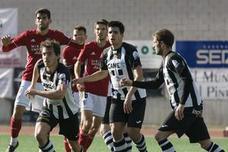 El Mirandés renueva por otra temporada a Puerto y Albistegi aún no ha rescindido su contrato