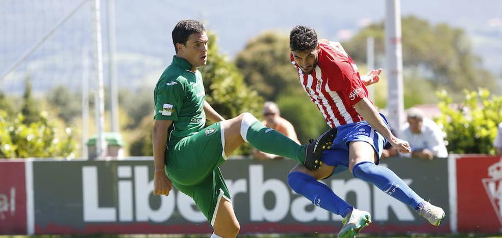 El Mirandés aseguraría el 'play off' con 2 triunfos en los 6 duelos
