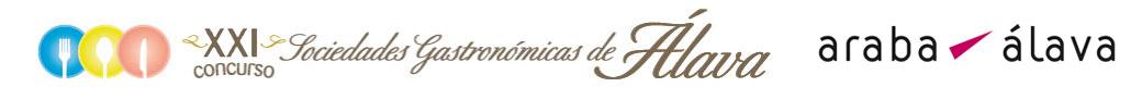 http://static.elcorreo.com/www/menu/img/sociedades-gastronomicas-alava-desktop.jpg