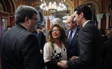 El Ayuntamiento de Bilbao defiende las adjudicaciones sin concurso a Fundación Metrópoli