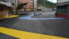 Las fiestas de Apata ganan espacio en Euskal Herria