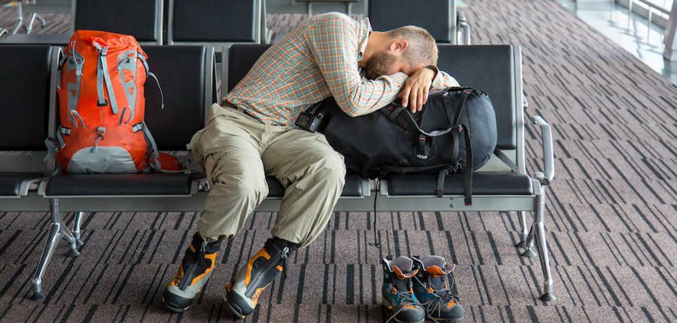 ¿Cuánto puedo reclamar por la cancelación de mi vuelo?