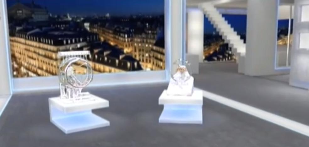 Euromillones del martes: resultados del sorteo del 16 de enero 2018