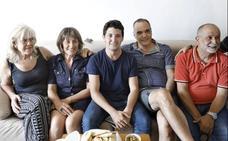 Airbnb se compromete a retirar los pisos ilegales que identifique el Ayuntamiento de Barcelona