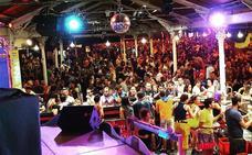 Azúcar Moreno, Ainhoa y Yurena, actuarán esta Aste Nagusia en Pinpilinpauxa