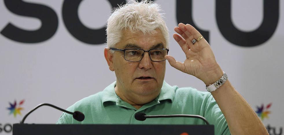 El PP cree una «vergüenza» que los presos de ETA se nieguen a aclarar atentados
