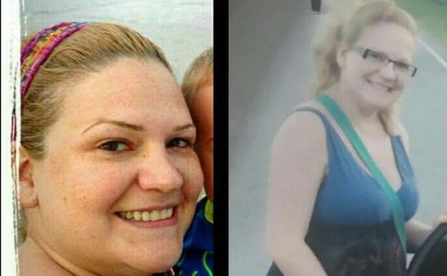 Secuestran a una valenciana en México tras asaltar su coche