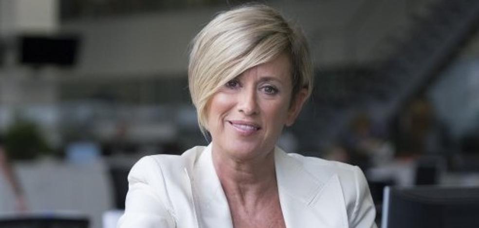 El PP critica que ETB nombre editora de informativos a la mujer del consejero de Cultura